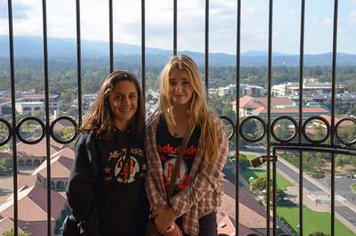 20121025-Dunn-8th-grade-Stanford-Fall2012-1405