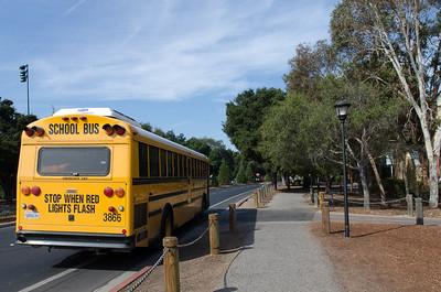 20131025-Dunn-8th-grade-visit-0278