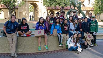 20131025-Dunn-8th-grade-visit-0210