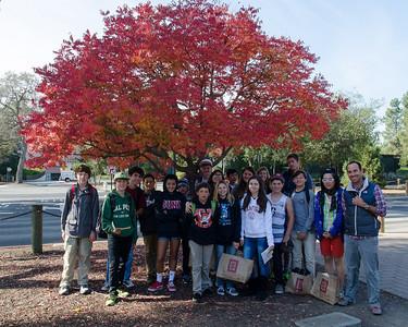 20131025-Dunn-8th-grade-visit-0247