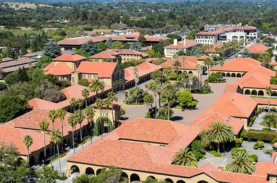 20120522-Dunn-8thGrade-Stanford-6227