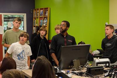 20120522-Dunn-8thGrade-Stanford-6346