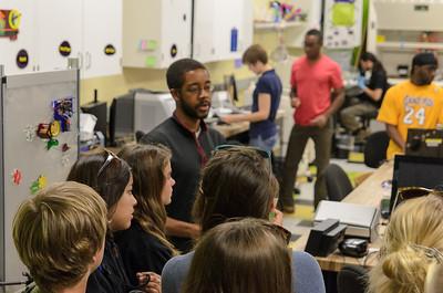 20120522-Dunn-8thGrade-Stanford-6262