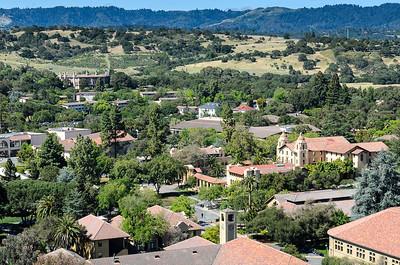 20120522-Dunn-8thGrade-Stanford-6234