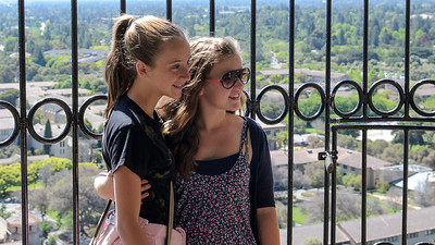 20120522-Dunn-8thGrade-Stanford-6217