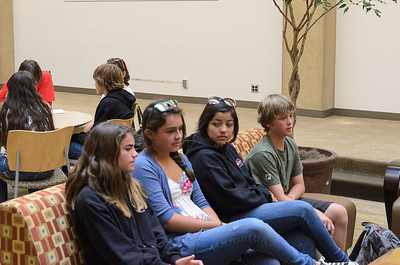 20120522-Dunn-8thGrade-Stanford-6246