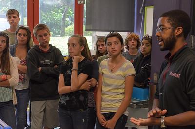 20120522-Dunn-8thGrade-Stanford-6303