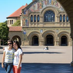 20120522-Dunn-8thGrade-Stanford-6194