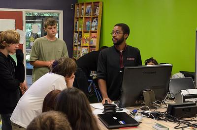 20120522-Dunn-8thGrade-Stanford-6335