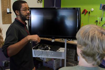 20120522-Dunn-8thGrade-Stanford-6293