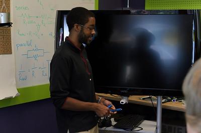 20120522-Dunn-8thGrade-Stanford-6291