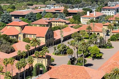 20120522-Dunn-8thGrade-Stanford-6229