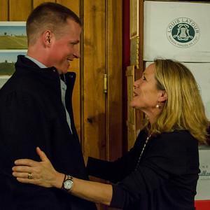 20120427-Dunn Alumni weekend-3897
