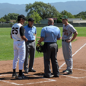 20120428-Dunn Alumni weekend-4033