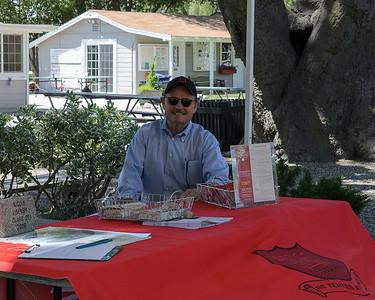 20120428-Dunn Alumni weekend-4015