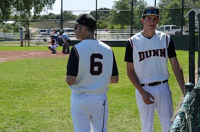 20120428-Dunn Alumni weekend-4052