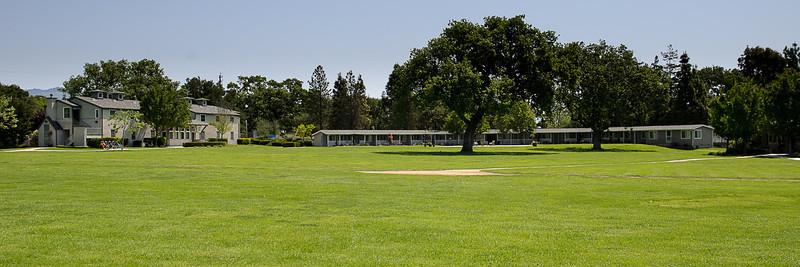 20120429-Dunn Alumni weekend-4596