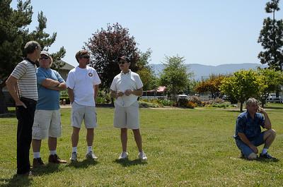 20120429-Dunn Alumni weekend-4619