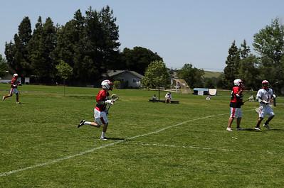 20120429-Dunn Alumni weekend-4610