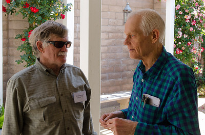 20130428-Dunn Alum weekend Sunday-3135