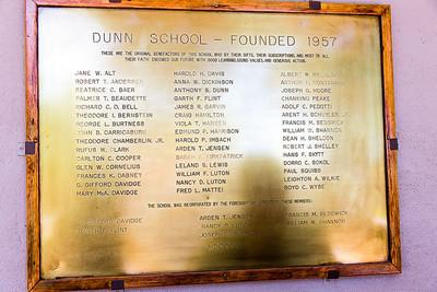 20140427-Dunn-AlumWknd-Sunday-2817