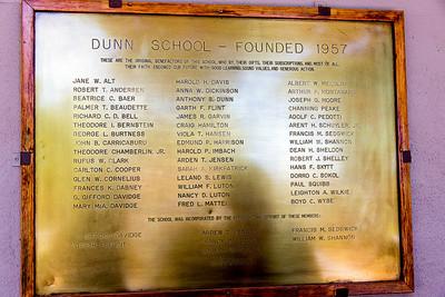 20140427-Dunn-AlumWknd-Sunday-2818