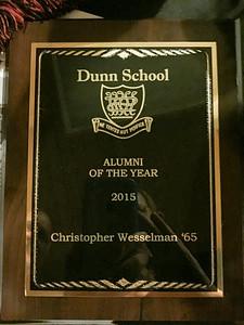 20150425-iPh6-Dunn-Alum-wknd-5524