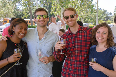 20170429-Dunn-Alums-Saturday-wine-tasting-8624
