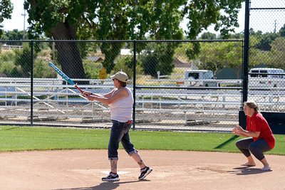 20170429-Dunn-Alums-Softball-game-8685