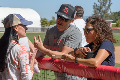 20170429-Dunn-Alums-Softball-game-8667