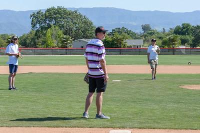 20170429-Dunn-Alums-Softball-game-8677