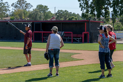20170429-Dunn-Alums-Softball-game-8678