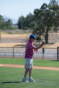 20180609-Dunn-Alums-Softball-game-5005