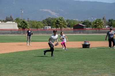 20180609-Dunn-Alums-Softball-game-5074