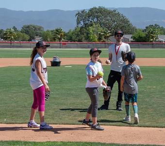20180609-Dunn-Alums-Softball-game-4971