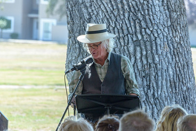 20170812-Dunn-Ralph Lowe Memorial-0158