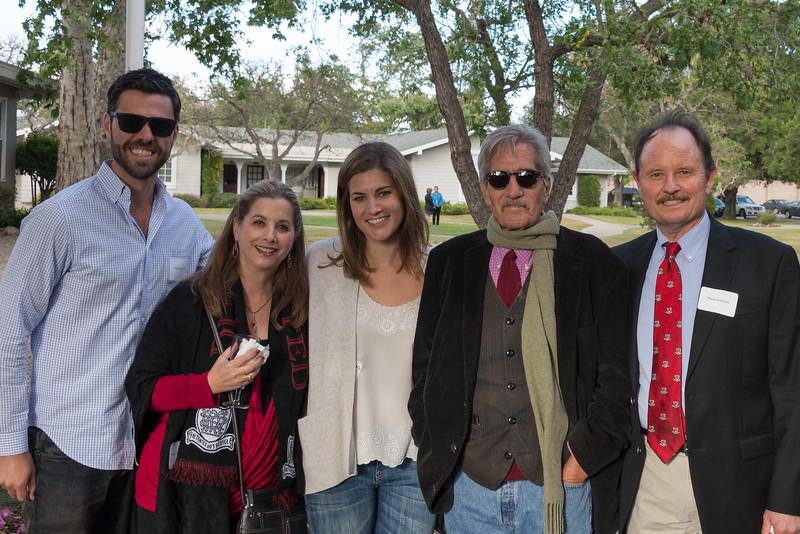 20150425-Dunn-Alumni-Weekend-2015-2641