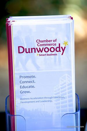 Dunwoody Chamber of Commerce