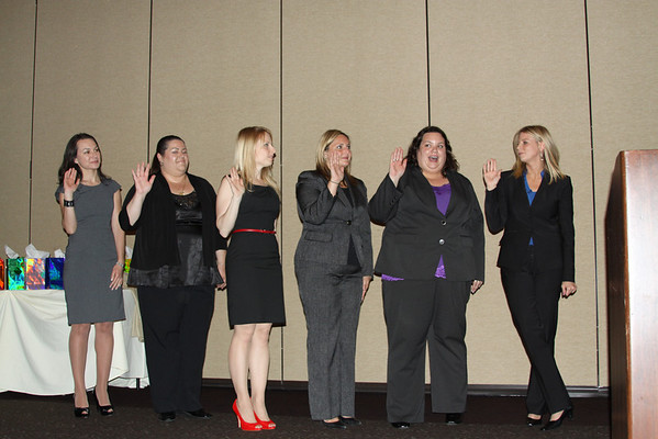 Dupage Assoc of Woman Lawyers_622011