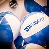 DURVIT-07252012-019