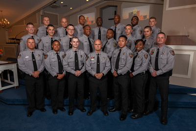 Durham Sheriff Grads 11-2019 MY PRO PHOTOGRAPHER-4