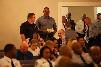 Durham Sheriff Grads 11-2019 MY PRO PHOTOGRAPHER-9