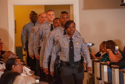 Durham Sheriff Grads 11-2019 MY PRO PHOTOGRAPHER-23