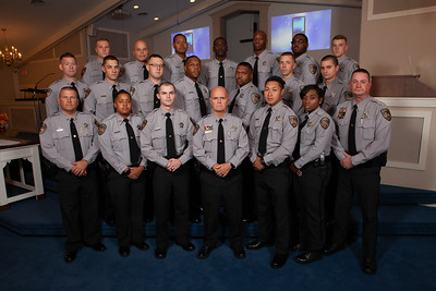 Durham Sheriff Grads 11-2019 MY PRO PHOTOGRAPHER-2