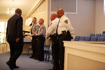 Durham Sheriff Grads 11-2019 MY PRO PHOTOGRAPHER-17