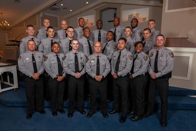 Durham Sheriff Grads 11-2019 MY PRO PHOTOGRAPHER-3