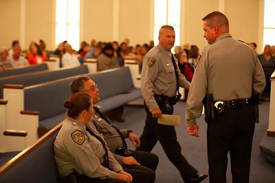 Durham Sheriff Grads 11-2019 MY PRO PHOTOGRAPHER-15