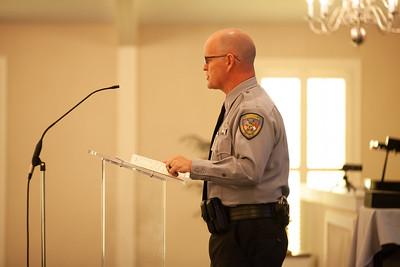 Durham Sheriff Grads 11-2019 MY PRO PHOTOGRAPHER-19