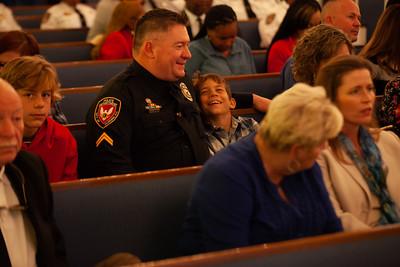 Durham Sheriff Grads 11-2019 MY PRO PHOTOGRAPHER-8