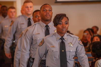 Durham Sheriff Grads 11-2019 MY PRO PHOTOGRAPHER-25